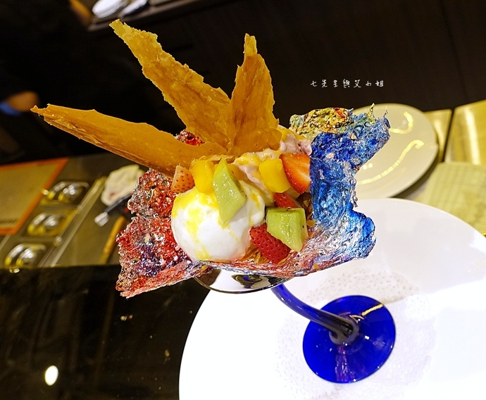 25 Anna Cocoa Art 安娜可可藝術坊微風松高店.JPG