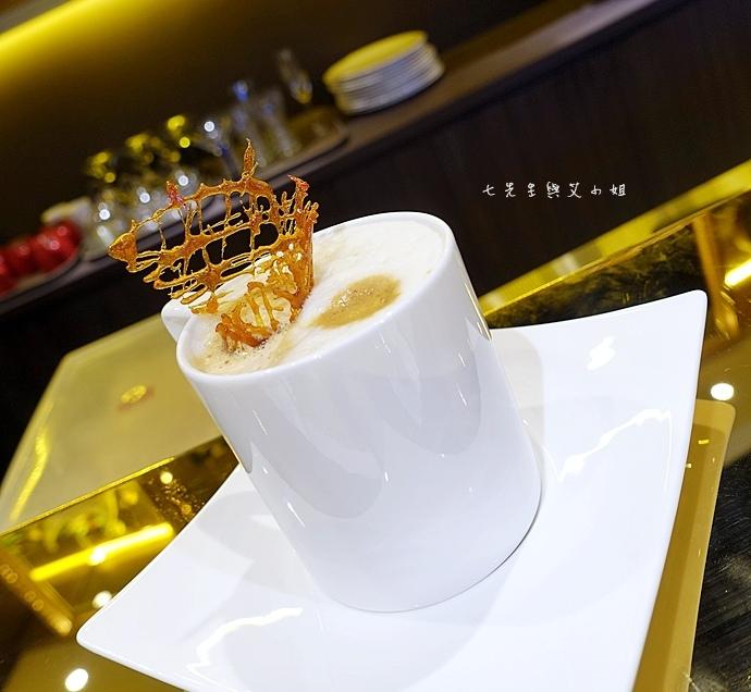 31 Anna Cocoa Art 安娜可可藝術坊微風松高店.JPG