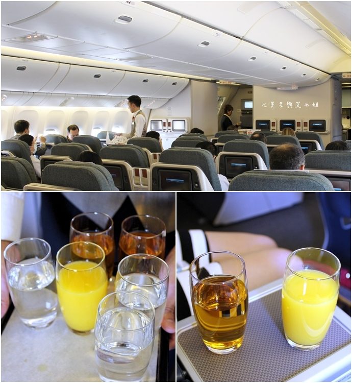 7 國泰航空商務艙貴賓室台灣.jpg