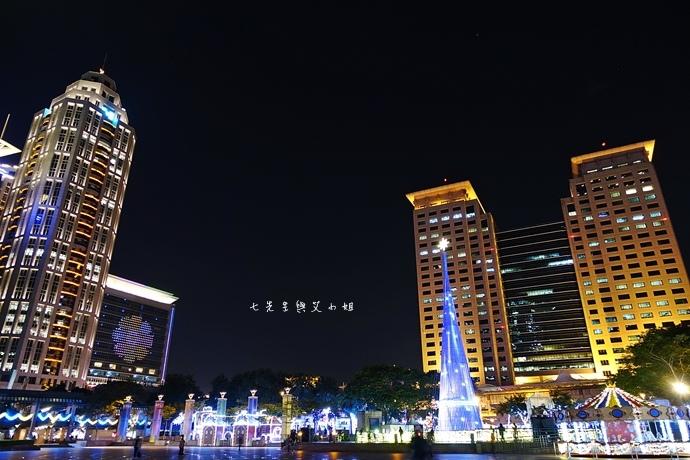 3 2014新北歡樂耶誕城.JPG