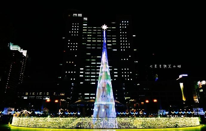 21 2014新北歡樂耶誕城.JPG