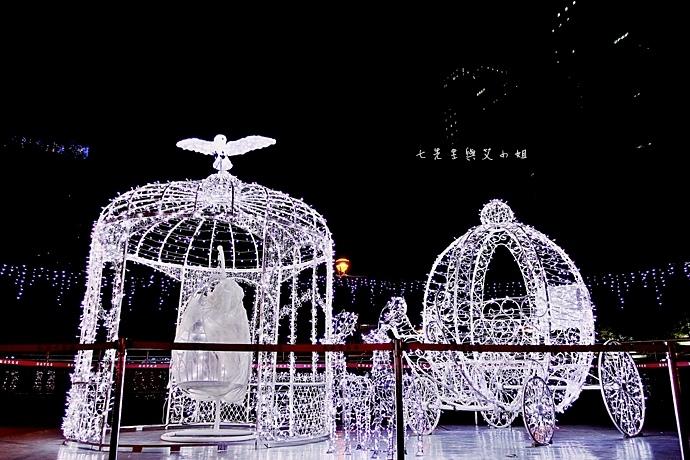22 2014新北歡樂耶誕城.JPG