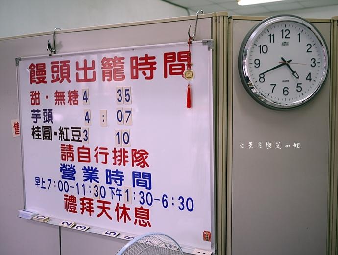 3 正莊山東饅頭、鐵路饅頭.JPG