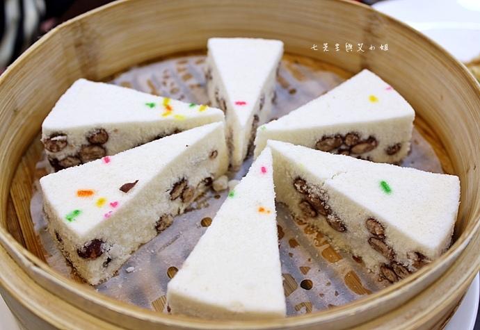 12 劉家酸白菜火鍋.jpg