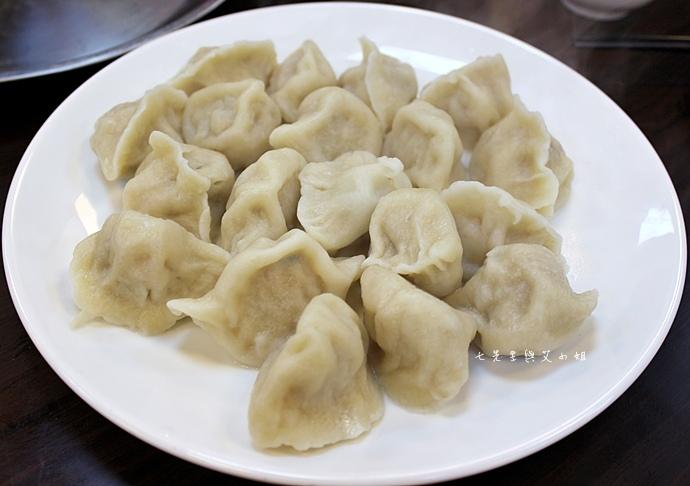 8 劉家酸白菜火鍋.jpg