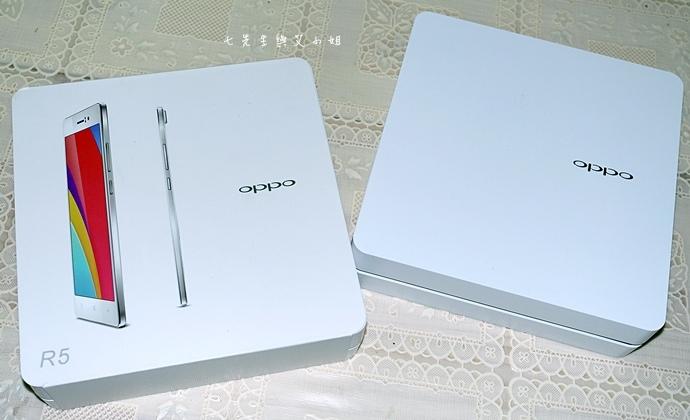1 Oppo N3、R5.JPG