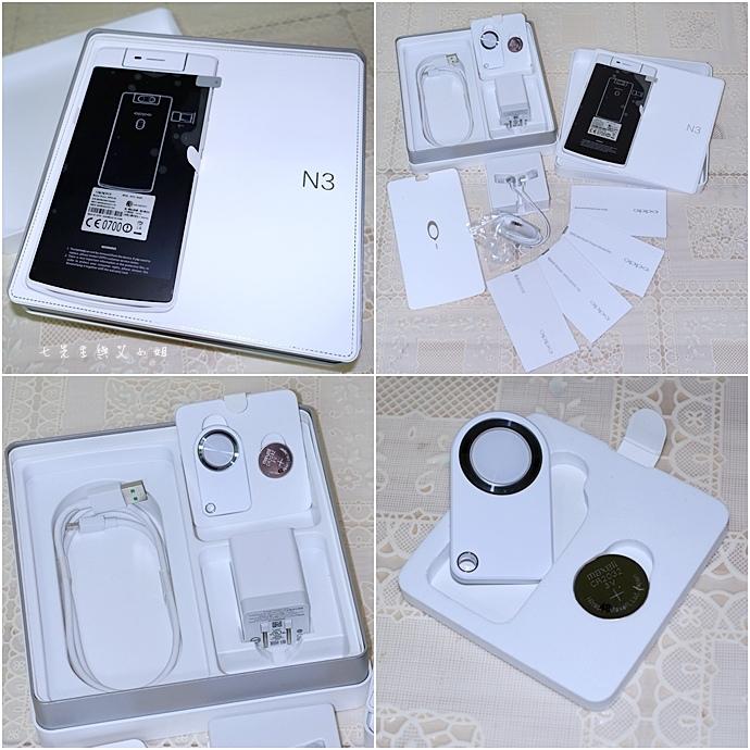 3 Oppo N3、R5.JPG