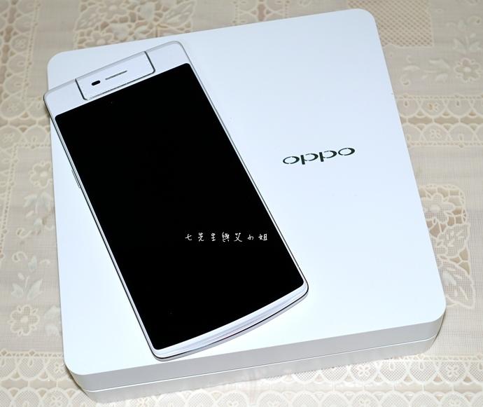 4 Oppo N3、R5.JPG