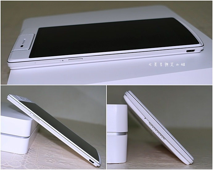 5 Oppo N3、R5.JPG