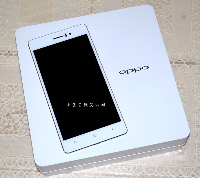 8 Oppo N3、R5.JPG