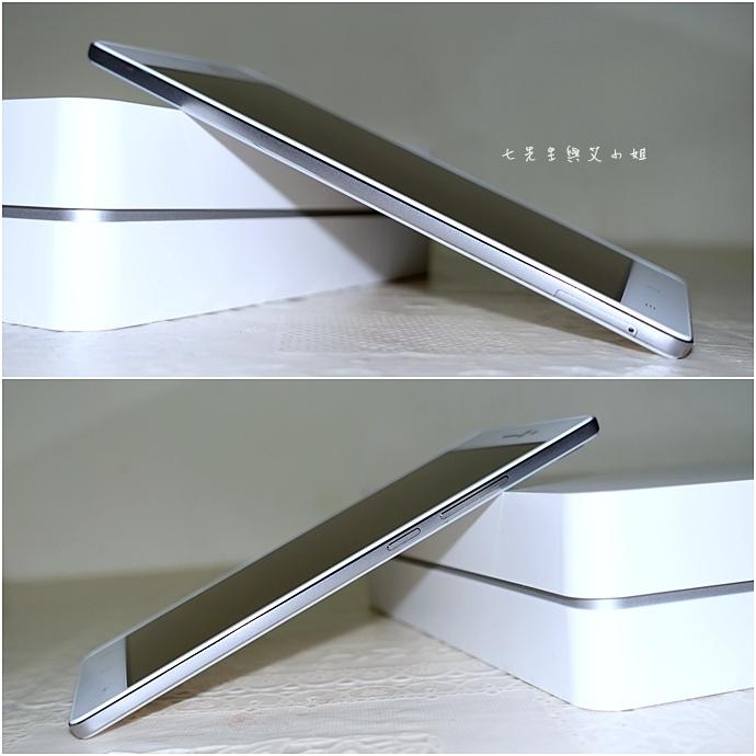 9 Oppo N3、R5.JPG