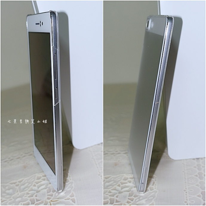 11 Oppo N3、R5.JPG