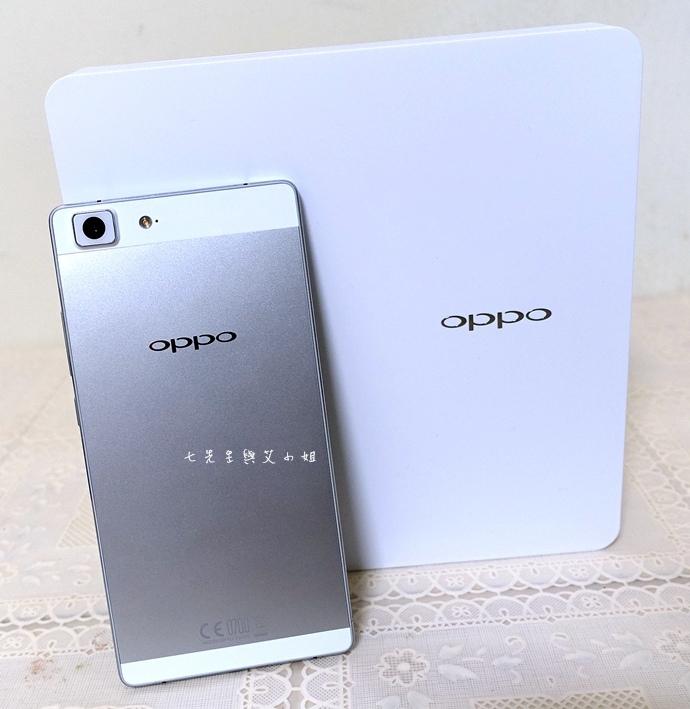 10 Oppo N3、R5.JPG