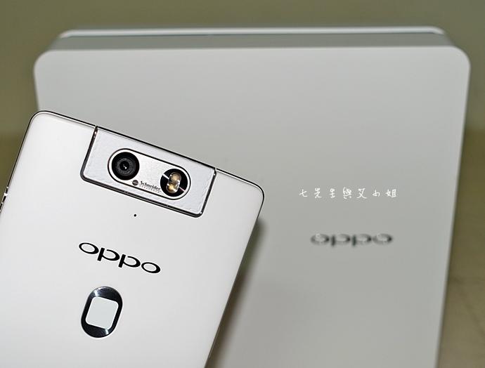 39 Oppo N3、R5