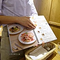 9 九州鬆餅 Kyushu Pancake cafe.jpg