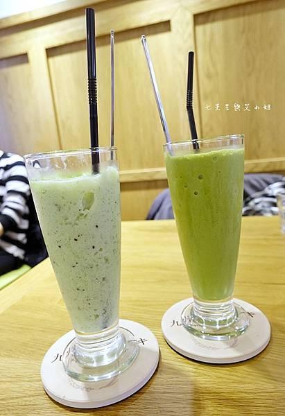 18 九州鬆餅 Kyushu Pancake cafe.jpg