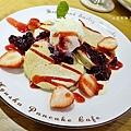 19 九州鬆餅 Kyushu Pancake cafe.jpg
