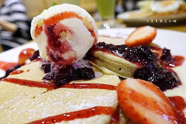 20 九州鬆餅 Kyushu Pancake cafe.jpg