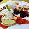 21 九州鬆餅 Kyushu Pancake cafe.jpg