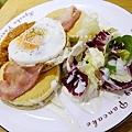 23 九州鬆餅 Kyushu Pancake cafe.jpg