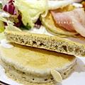 24 九州鬆餅 Kyushu Pancake cafe.jpg