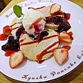 0 九州鬆餅 Kyushu Pancake cafe.jpg