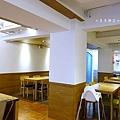 2 九州鬆餅 Kyushu Pancake cafe.jpg