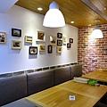 4 九州鬆餅 Kyushu Pancake cafe.jpg