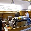 6 九州鬆餅 Kyushu Pancake cafe.jpg