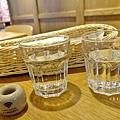 8 九州鬆餅 Kyushu Pancake cafe.jpg