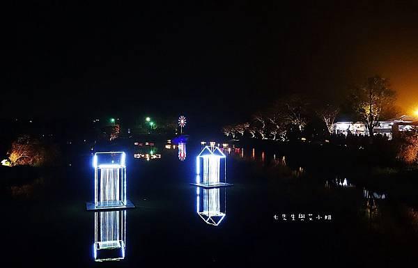 月津港 14.JPG