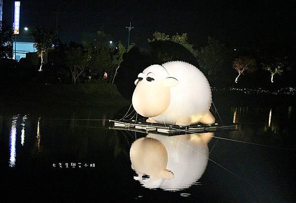 月津港.JPG