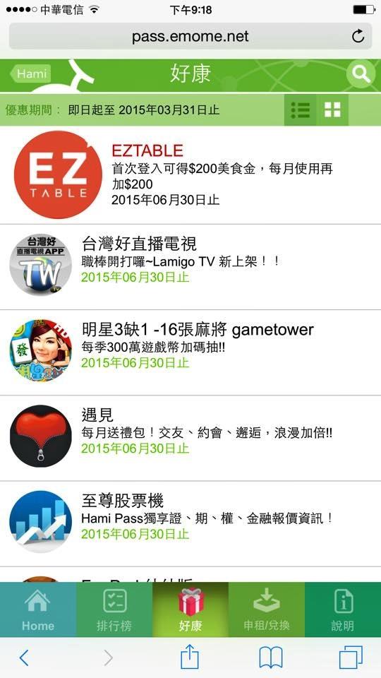 11 中華電信 HAMI PASS.jpg