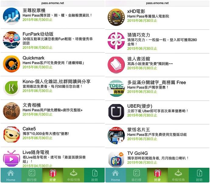 12 中華電信 HAMI PASS.jpg