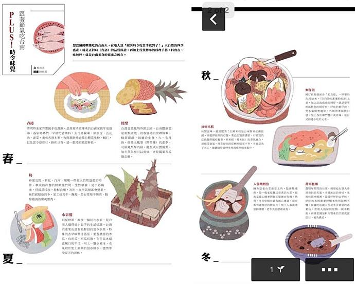14 中華電信 HAMI PASS.jpg