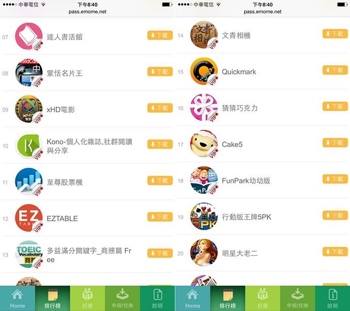 3 中華電信 HAMI PASS.jpg