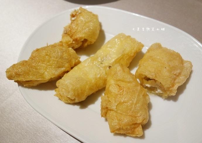 20 喜來登辰園x富邦食神幫.JPG