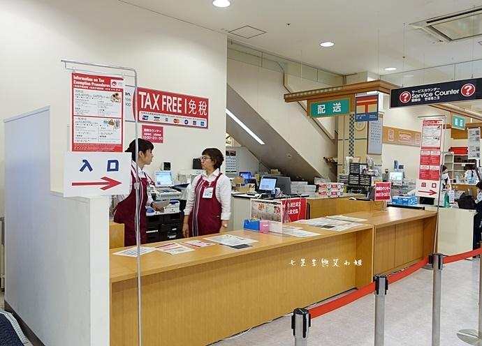 36 日本沖繩自由行 美國村.JPG