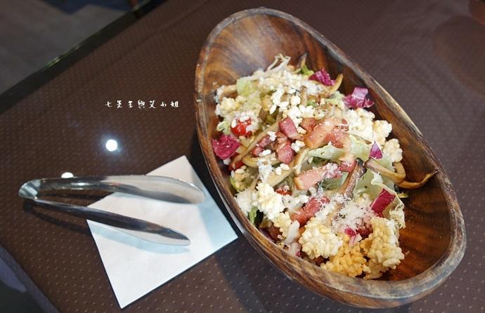 33 新竹竹北畫盒子藝術餐廳.JPG