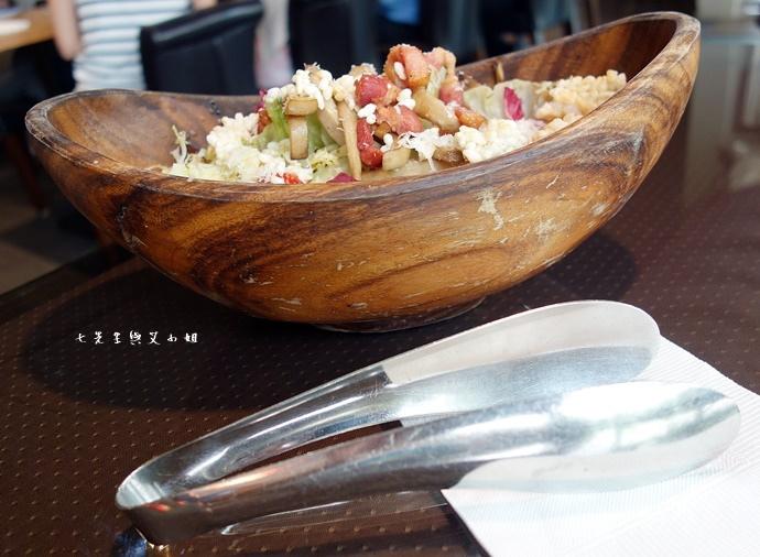 12 新竹竹北畫盒子藝術餐廳.JPG