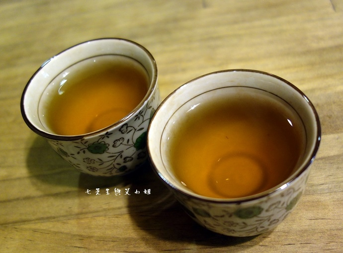 29 食尚玩家台北挑嘴美食 遇月全.JPG