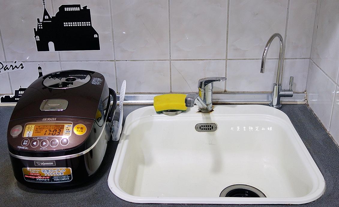 23 德國BRITA On Line Active Plus P1000硬水軟化櫥下型濾水器.JPG