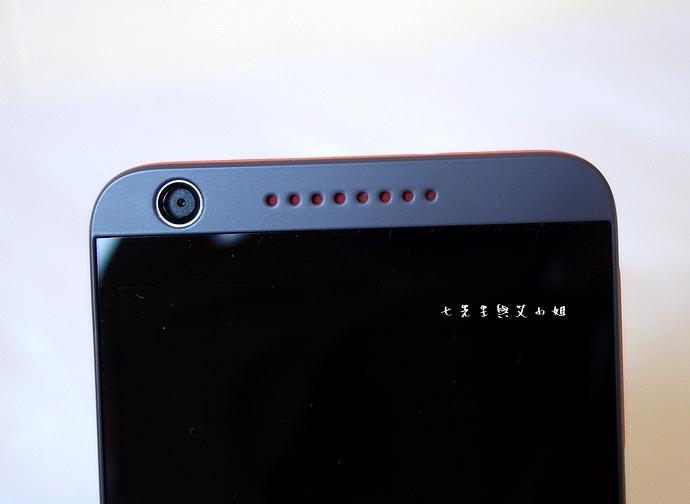 10 HTC Desire 626