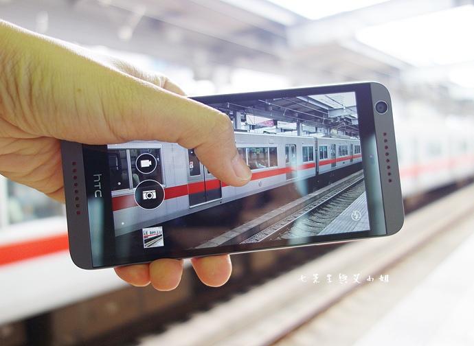 17 HTC Desire 626