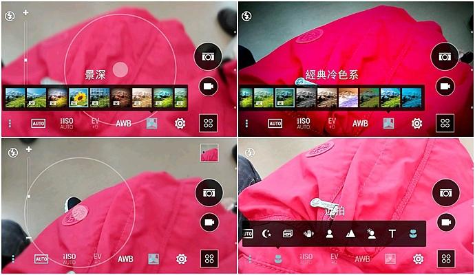 23 HTC Desire 626