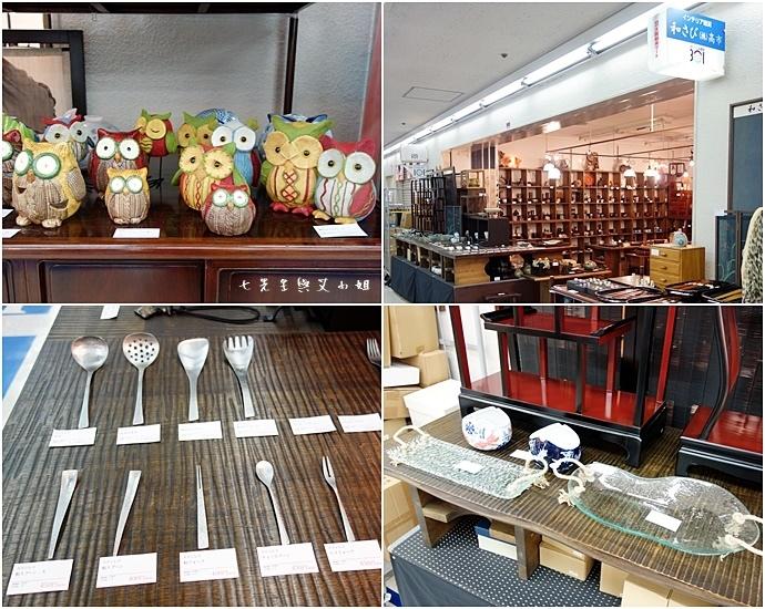 19 大阪船場購物中心 舶來品中心 批發購物中心.jpg