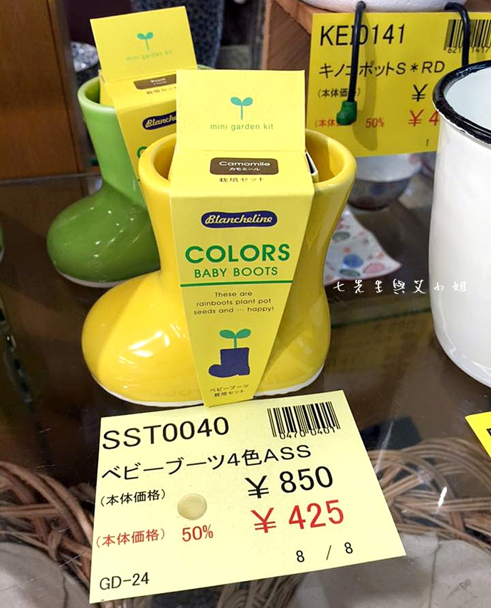 39 大阪船場購物中心 舶來品中心 批發購物中心