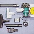 0 Dyson V6 Mattress.JPG