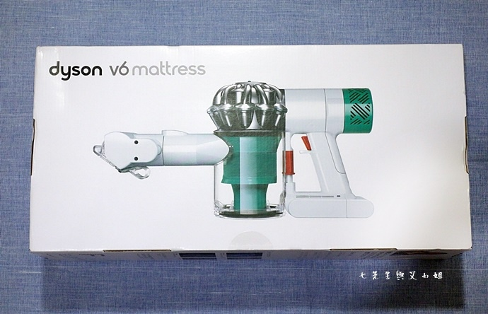 1 Dyson V6 Mattress.JPG