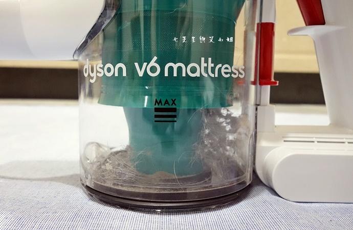 25 Dyson V6 Mattress.JPG